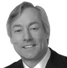 Stephen R. Henshaw, P.G.