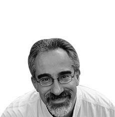 Dr. Charles Beck, DO