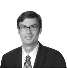 Greg Zumbaugh
