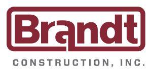 Brandt Construction